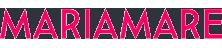 Mariamare