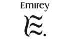Emirey