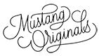 Mustang Originals