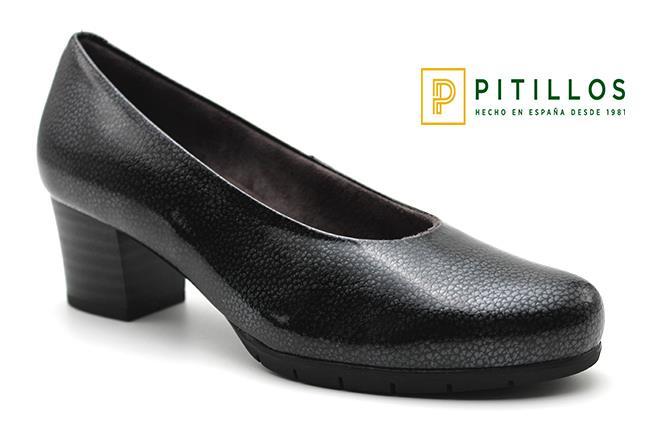 PITILLOS 5262
