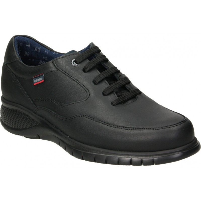 CALLAGHAN 12702 NEGRO