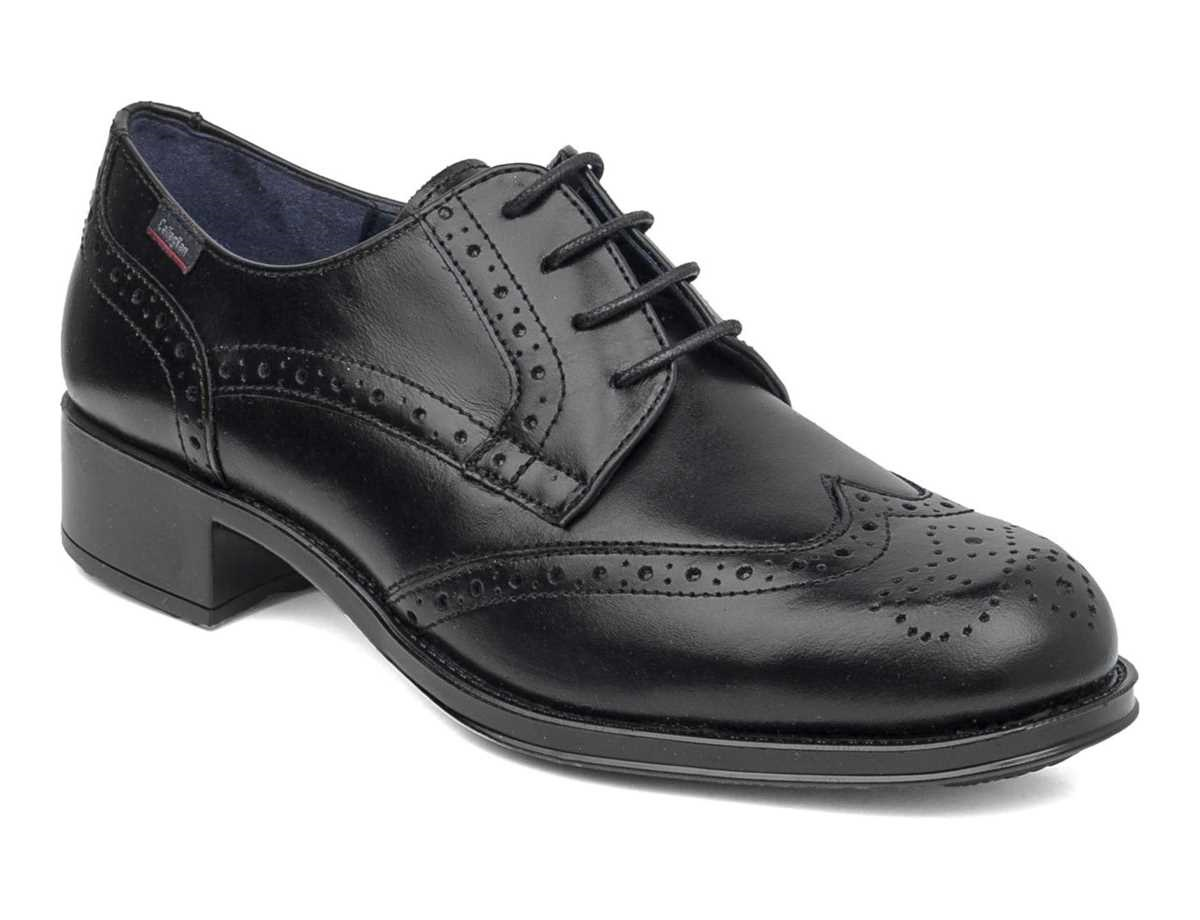 CALLAGHAN 79209 NEGRO
